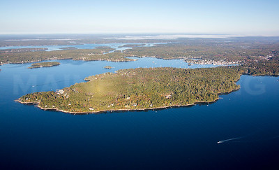 MIP_AERIAL_BOOTHBAY-HARBOR_SPRUCE-POINT_ME-9423