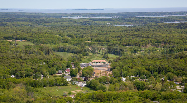 MIP_BOOTHBAY-HARBOR-COUNTRY-CLUB_ME_5222