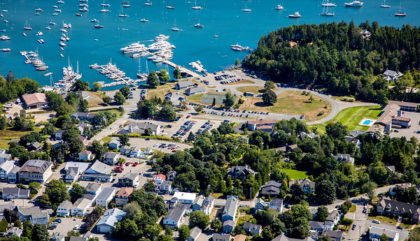 MIP_AERIAL-NORTHEAST-HARBOR_ME-0819