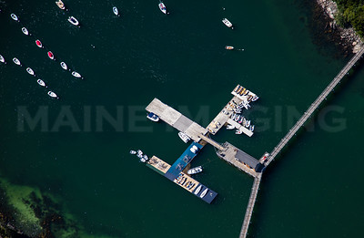 MIP_AERIAL-NORTHEAST-HARBOR_ME-0821
