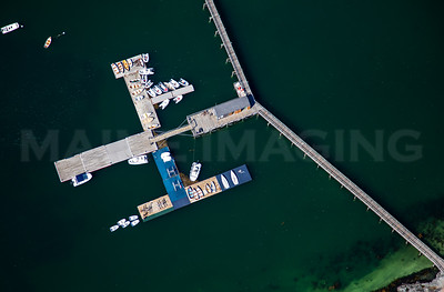 MIP_AERIAL-NORTHEAST-HARBOR_ME-0827