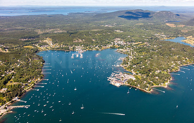 MIP_AERIAL-SOUTHWEST-HARBOR_ME-0833