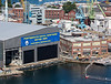 MIP_AERIAL-PORTSMOUTH-NAVAL-SHIPYARD-KITTERY_ME-4727