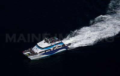 MIP_AERIAL-FRIENDSHIP-V_BAR-HARBOR_ME-1692