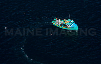 MIP_AERIAL-BOATS_BAR-HARBOR_ME-1657