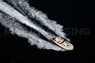 MIP_AERIAL-BOATS_BAR-HARBOR_ME-1648