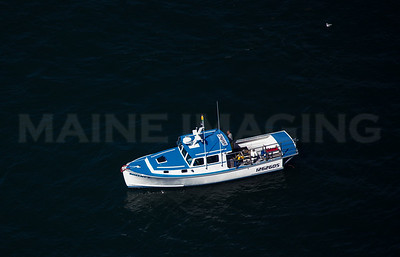 MIP_AERIAL-BOATS_BAR-HARBOR_ME-1624