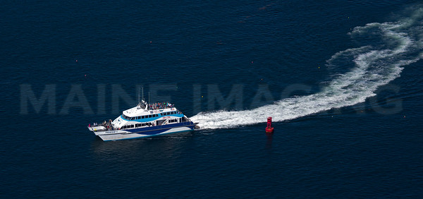 MIP_AERIAL-FRIENDSHIP-V_BAR-HARBOR_ME-1676