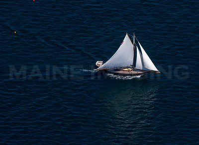 MIP_AERIAL-BOATS_BAR-HARBOR_ME-1668