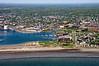 Lynn Harbor, Lynn, Massachusetts.
