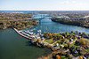 MI_PORTSMOUTH_NH_9671